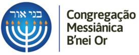 Congregação Messiânica B'nei Or