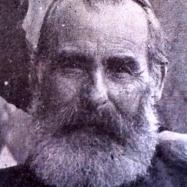 Isaac Lichtenstein